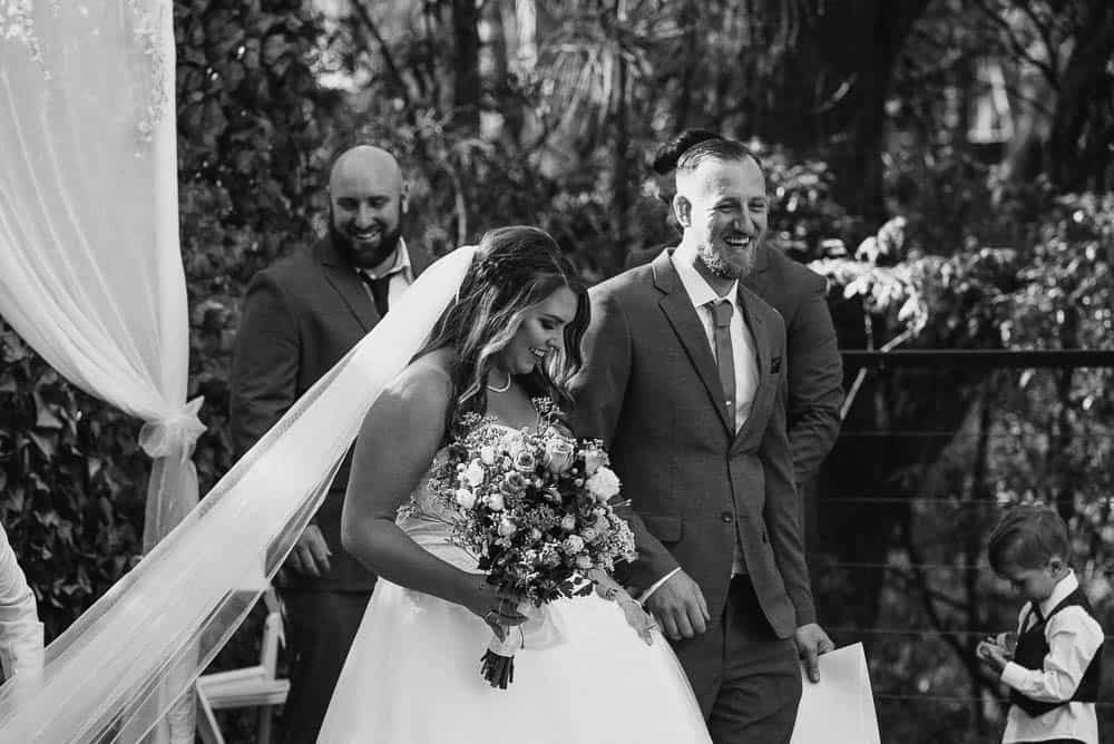 Central Coast Wedding Photographer Kareela Golf Wedding